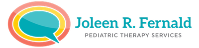 Joleen Fernald: Pediatric Therapy Services